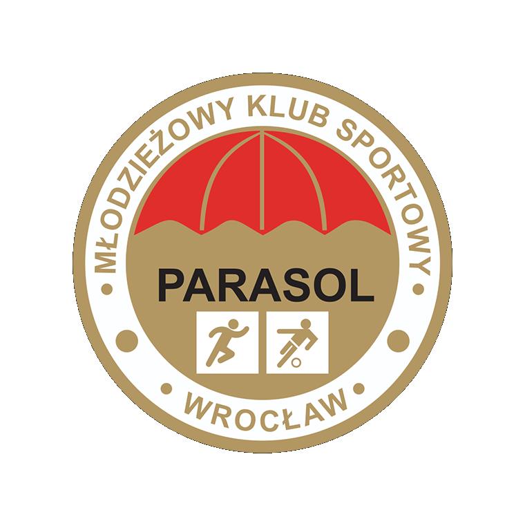 START DRUŻYNY SENIORÓW - 18.08.2019 r.