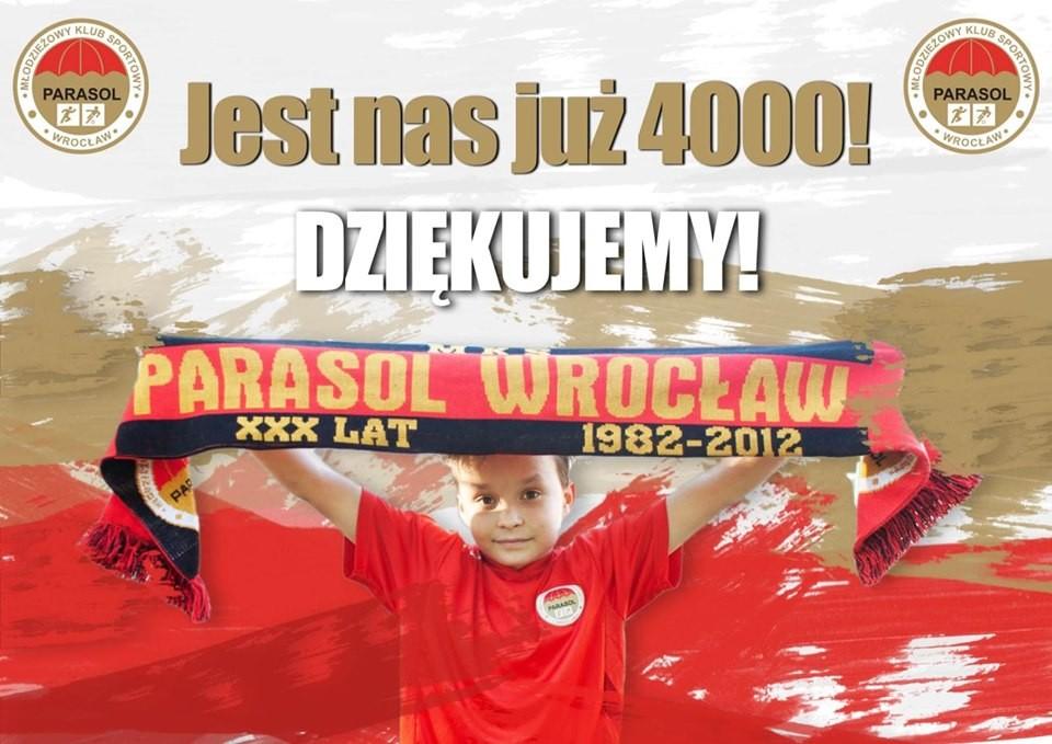 JEST NAS 4000